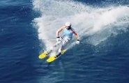Best Of The Week #66: Ski, Skate, Wakeboard, Drift, Snowboard, Surf, BMX, MTB Dirt, Kitesurf, FMX