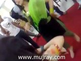 Official friends Full mujray party - Mujray, Dances and Masti