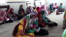 Pakistan: les minorités religieuses parmi les déplacés au nord