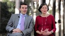 Procréation médicalement assistée PMA, fécondation in vitro FIV, insémination artificielle