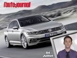 Mag autojournal.fr du 04/07/2014