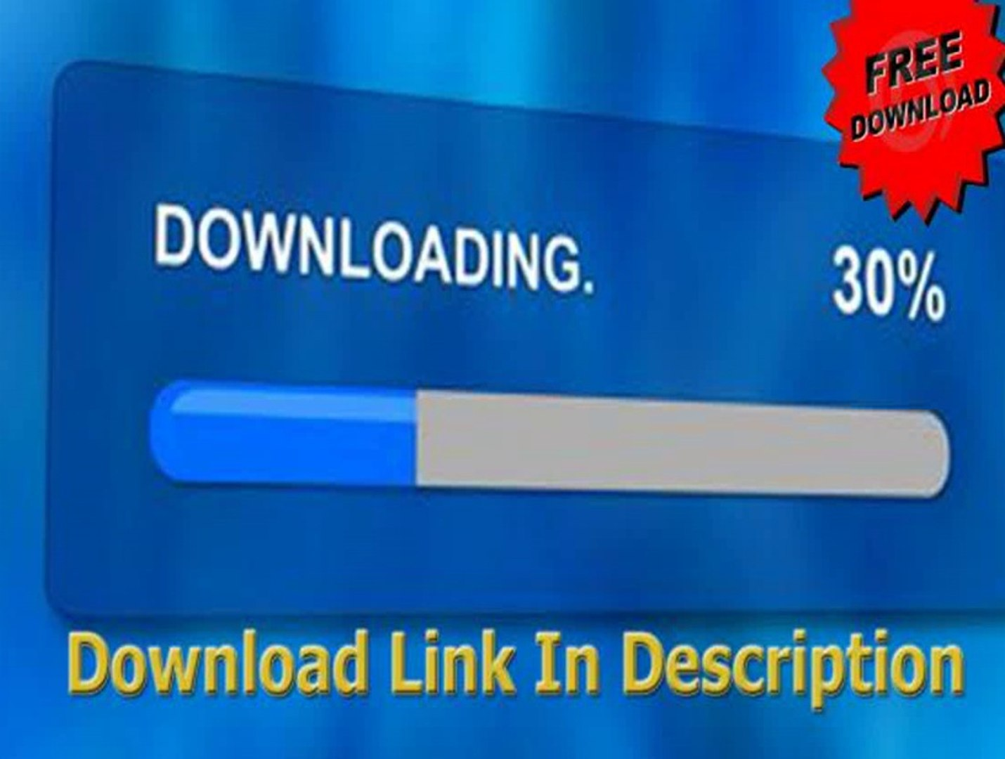 !YF6! nokia 305 youtube software