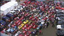 Le Mans Classic 2014 - Live (REPLAY)