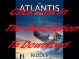 [PDF Download] The Atlantis Gene: A Thriller (The Origin Mystery, Book 1)