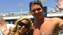 48 Hours Preview: New push to solve case of long-missing newlywed