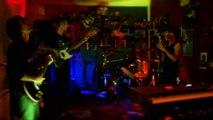 Teaser Meaning of five Tremplin rock 2014