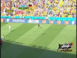 ملخص مباراة فرنسا 0 - 1 ألمانيا | تعليق حاتم بطيشة