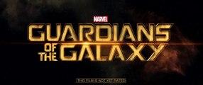 Guardians of the Galaxy TV SPOT - A Thief, 2 Thugs, An Assassin, & A Maniac (2014) HD