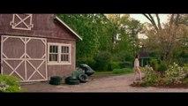 The Best Of Me TRAILER 1 (2014) - James Marsden, Michelle Monaghan Movie HD