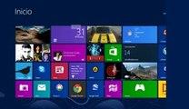 Como Validar Windows 8 pro (4 sencillos pasos). 30-10-2012