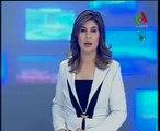 Algerie,Tizi Ouzou,Complexe sportif news