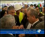 Algerie,Tipaza,Eaux,grand projets news
