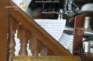 خطبہ مسجدِ نبویؐ و مسجد الحرام سے 2014-07-04 6 رمضان