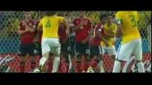 brasil vs colombia 2-1 goles mundial brasil 2014