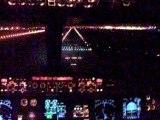 Cockpit Atterrissage Tunis Carthage II
