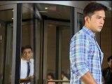 Xem phim Người tình của chồng tôi Todaytv trọn bộ tập 1 – 2 – 3 – 4 – 5 – 6 – 7 – 8 – 9 – 10 – 11 – 12 – 13 – 14 – 15 Tập Cuối , phim philippines