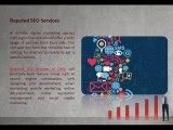 Digital Marketing Company Delhi, Digital Marketing Agency India - Axis Softech