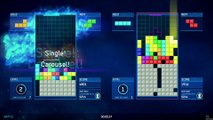 Tetris Ultimate Gameplay HD - video dailymotion