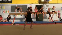 20140621-BONSECOURS-Gala-MENUGE-Marie-Danse