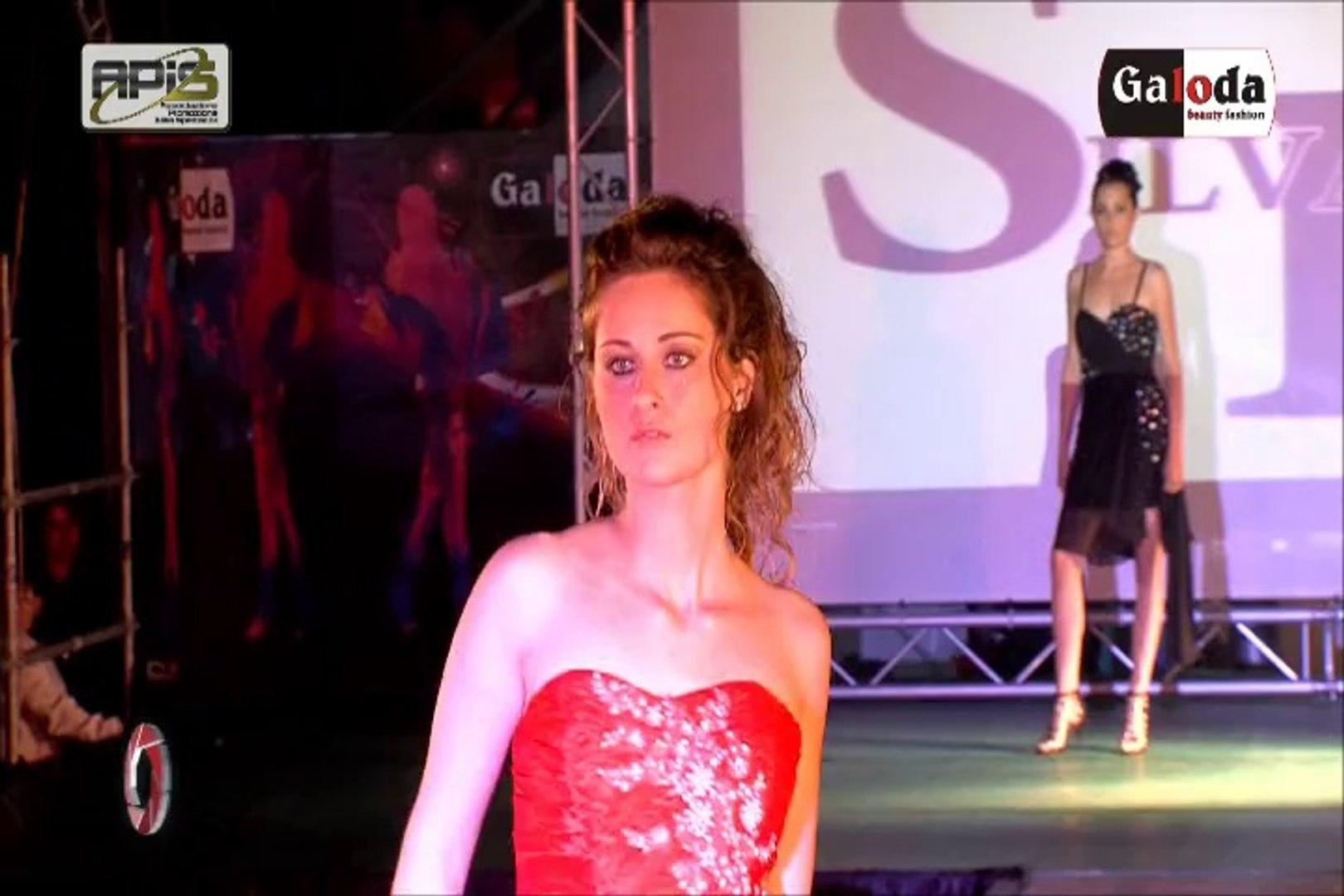 GALODA  Beauty Fashion