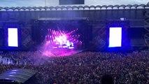 Vasco Rossi - Vivere - Milano S.Siro - Live KOM 014 - 04 luglio 2014