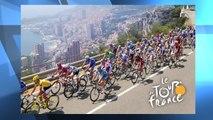 Hautes-Alpes: Les élèves de Risoul à Londres pour le tour de France
