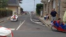 Coupe de France des voitures à pédales