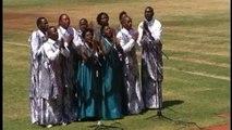 JOURNAL INFOAFRIQUE DU SAMEDI 5 JUILLET 2014