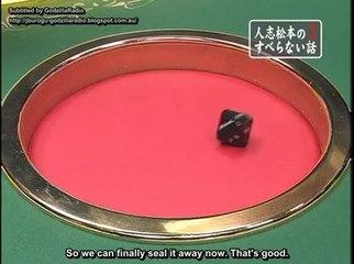 Suberanai Hanashi Episode 3