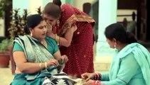 Jande Sajna Nu - Ranjit Rana - Album Yakeen - Brand New Punjabi Songs Full HD - YouTube.MP4 - YouTube_2_x264.mp4