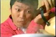 2006年   日清チキンラーメン 仲間由紀恵 国分太一 作っ�