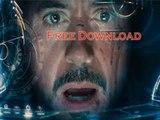 {6vu} new version mozilla firefox browser 2014