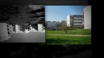 Location Appartement, Allonnes (72), 443€/mois
