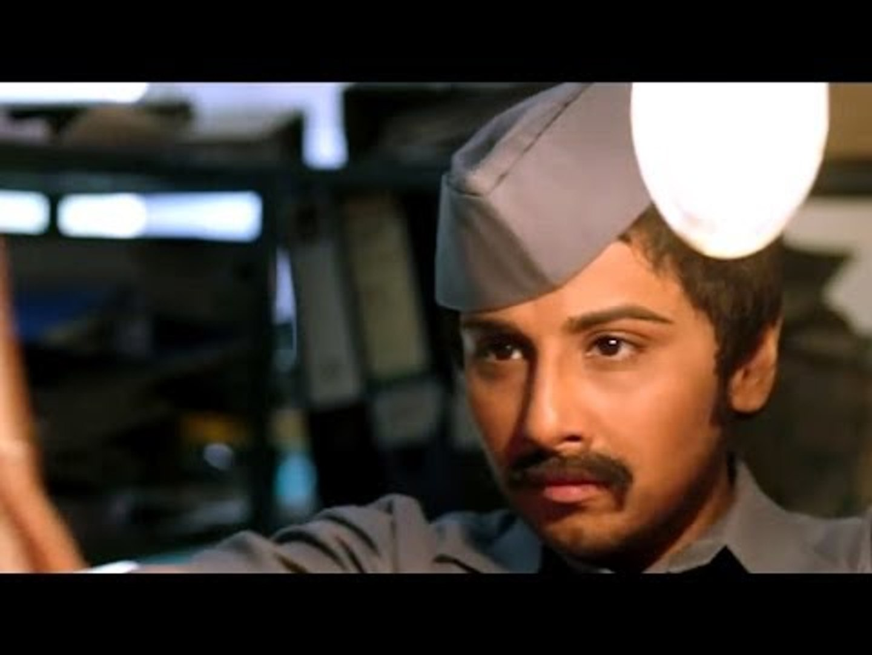 Even Vidya Balan can't save Bobby Jasoos | Bobby Jasoos | Movie Review