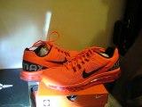 Cheap Nike Air Max Shoes Online,Nike Air Max 2013 Total Crimson Authentic Pair Review