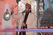 03 Naqabat Sahibzada Tasleem Ahmed Sabri  2014