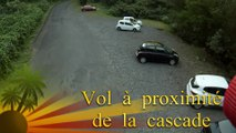 14-06-04_15 Cascade Langevin