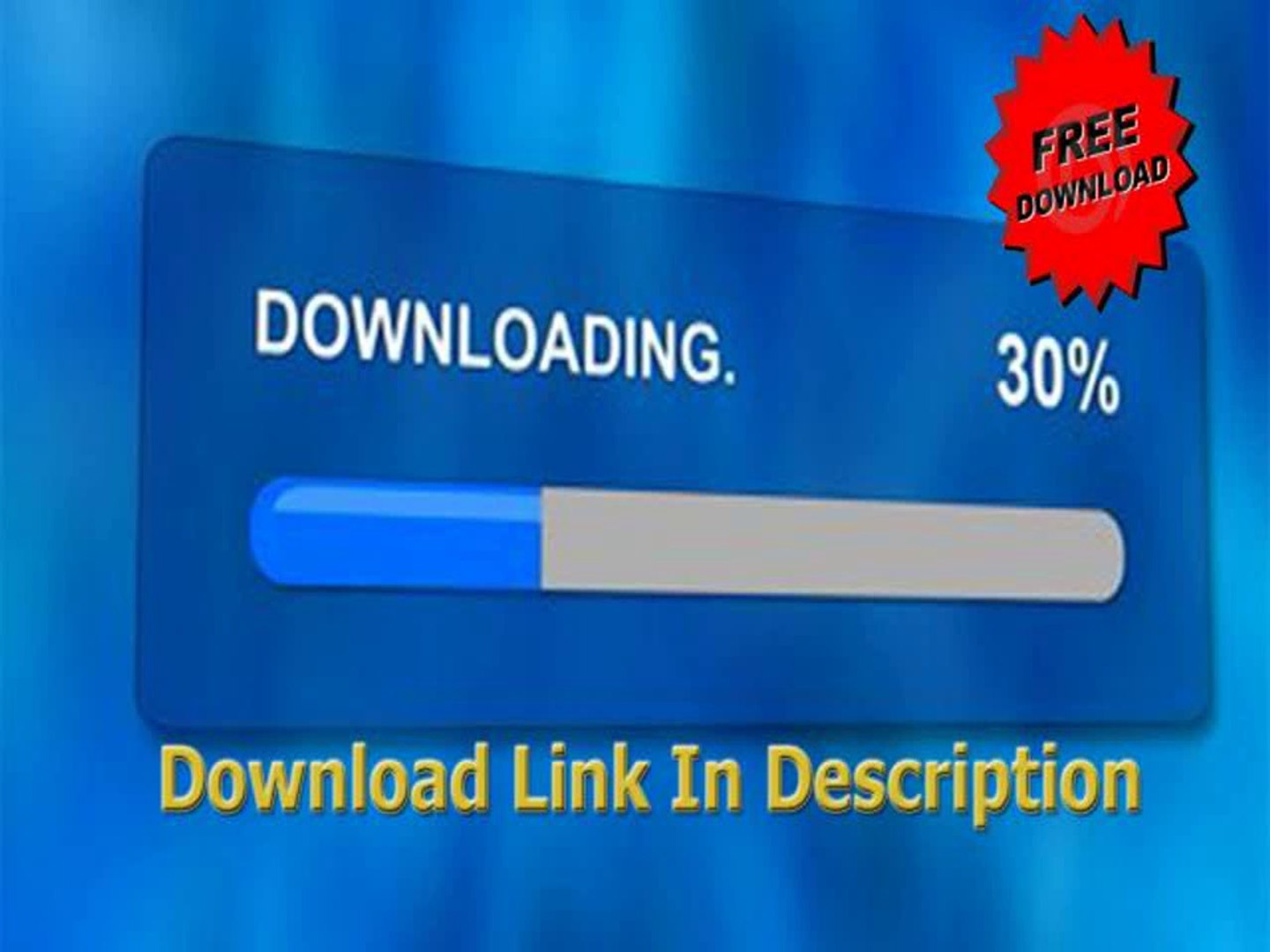 Free Download 3d Max Software Full Version