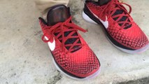 Cheap Kobe Bryant Shoes,Cheap Nike zoom kobe 6 vi all star west on feet