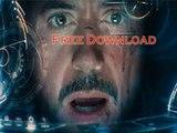 rockstar games download free gta iv