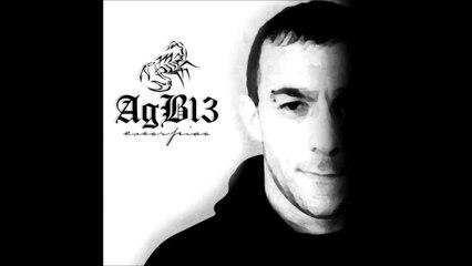AgB13 freestyle [ prod danson ]