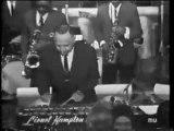 Flying Home Hampton Lionel 1965