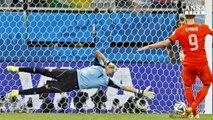 Mondiali: Olanda in semifinale grazie a Krul
