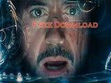!#RaHC#! ulead video studio 11 title animation
