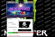 Hack Bejeweled Coins Free - Bejeweled Coins Cheats!