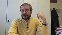 Europa, Unione Europea, Euro #2 - Intervista a Claudio Borghi Aquilini