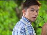 Người tình của chồng tôi Todaytv trọn bộ tập 1 – 2 – 3 – 4 – 5 – 6 – 7 – 8 – 9 – 10 – 11 – 12 – 13 – 14 – 15 Tập Cuối , phim philippines