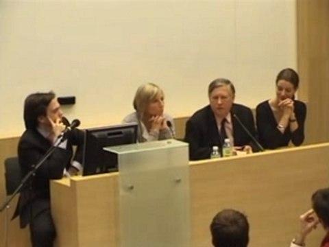 Duhamel-vote-Bayrou