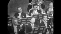 H. V. Karajan - Brahms  Symphony No. 1 in C minor Op. 68 4.Mov live in Japan
