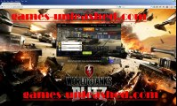 wot blitz gold cheat new online wot blitz gold cheat for world of tanks blitz
